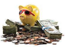 Что нужно знать о валютном контроле