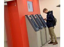 Альфа-Банк открыл для нижегородцев новый инновационный офис